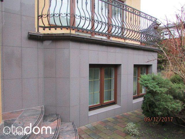 Dom na sprzedaż, Świnoujście, zachodniopomorskie - Foto 2