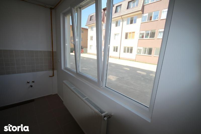 Apartament de vanzare, București (judet), Bulevardul Metalurgiei - Foto 9