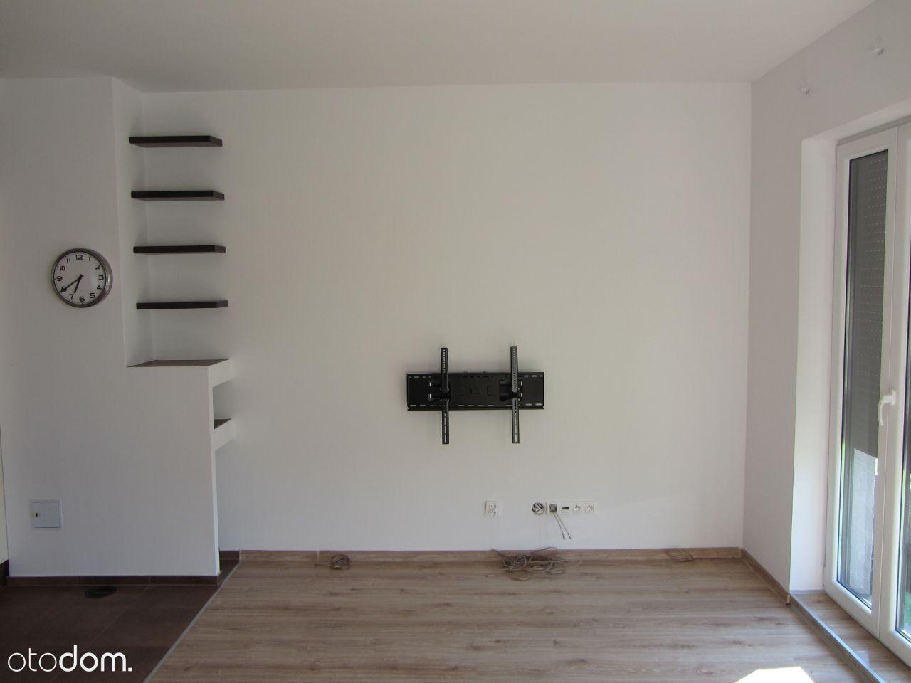 Mieszkanie na sprzedaż, Kiełczów, wrocławski, dolnośląskie - Foto 20