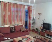 Apartament de vanzare, Cluj (judet), Strada Sobarilor - Foto 1