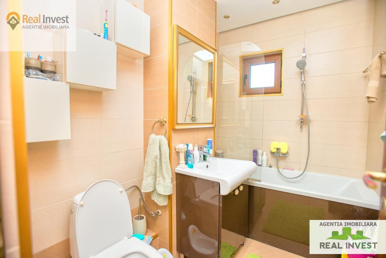 Apartament de vanzare, Galați (judet), Mazepa 2 - Foto 9