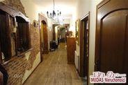 Mieszkanie na sprzedaż, Włocławek, Śródmieście - Foto 1