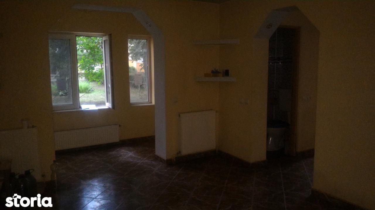 Apartament de vanzare, Sălaj (judet), Dumbrava 2 - Foto 7