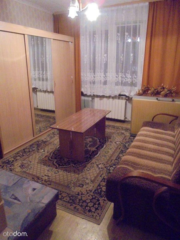 Mieszkanie na sprzedaż, Ruda Śląska, Bykowina - Foto 7