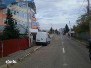 Teren de Vanzare, Bacău (judet), Șerbănești - Foto 3