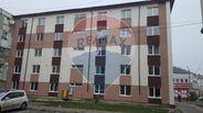 Apartament de vanzare, Neamț (judet), Strada Progresului - Foto 16