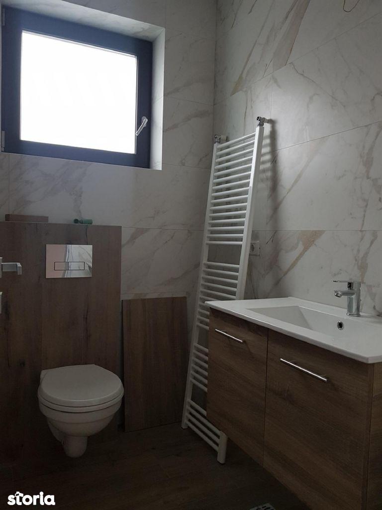Apartament de vanzare, București (judet), Giurgiului - Foto 14