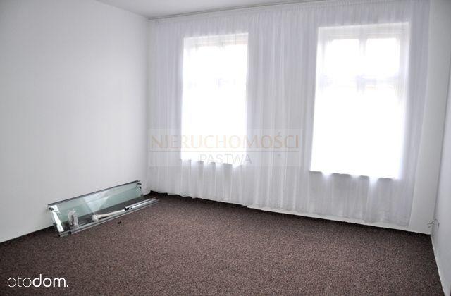 Mieszkanie na sprzedaż, Dzierżoniów, dzierżoniowski, dolnośląskie - Foto 1