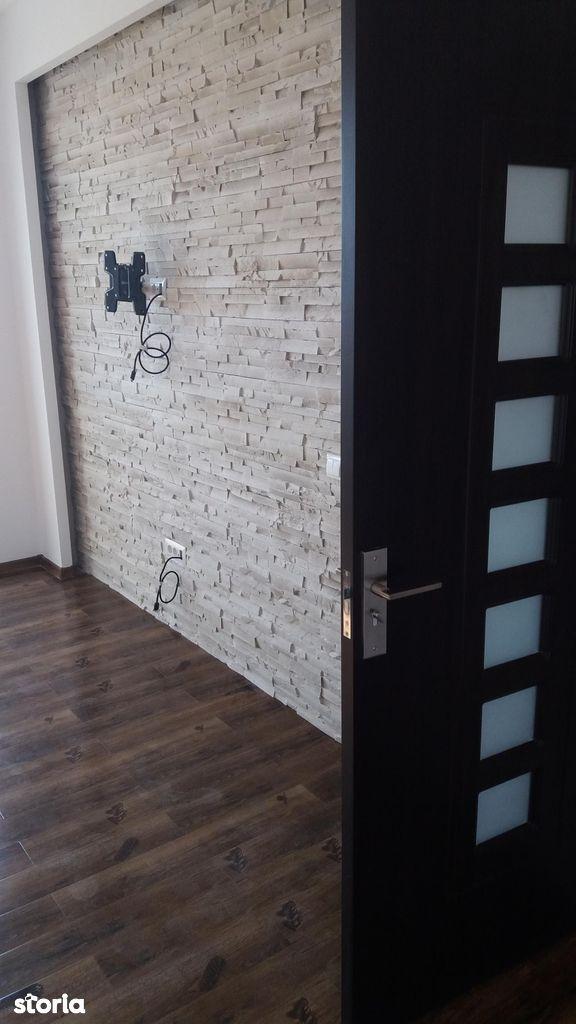 Apartament de vanzare, Bragadiru, Bucuresti - Ilfov - Foto 2