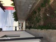 Casa de vanzare, Ilfov (judet), Bragadiru - Foto 3