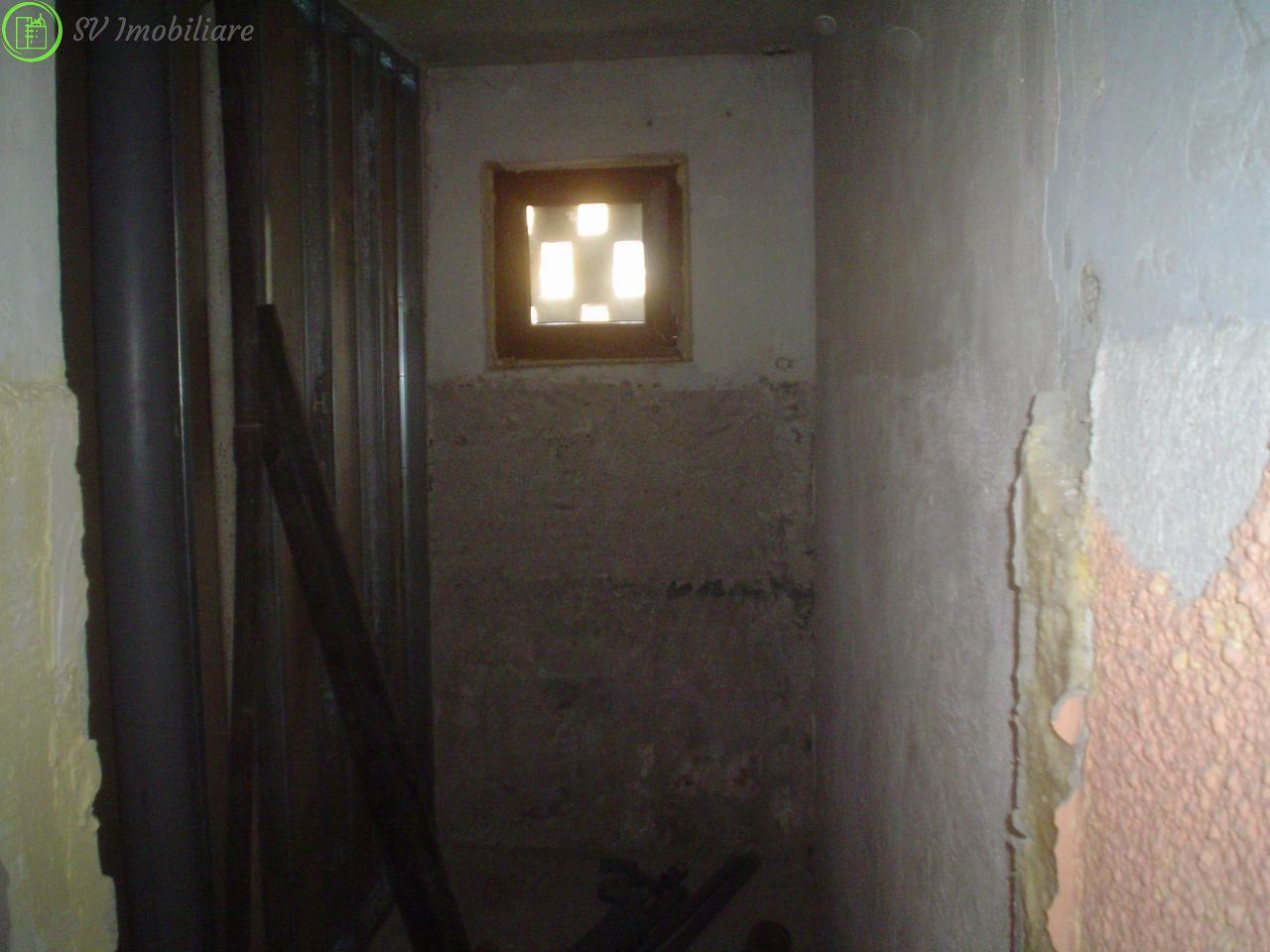 Apartament de vanzare, Caraș-Severin (judet), Caransebeş - Foto 5