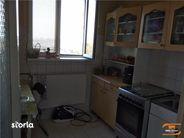 Apartament de vanzare, Timiș (judet), Strada D. Mendeleev - Foto 2