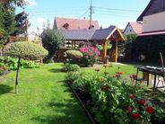 Dom na sprzedaż, Lubomierz, lwówecki, dolnośląskie - Foto 16