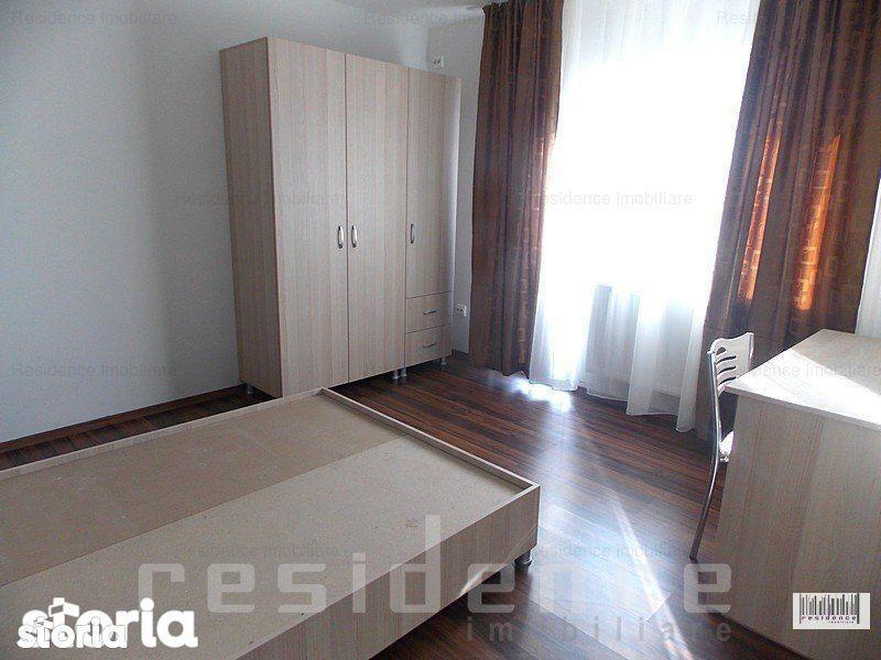 Apartament de inchiriat, Cluj (judet), Strada Dunării - Foto 1