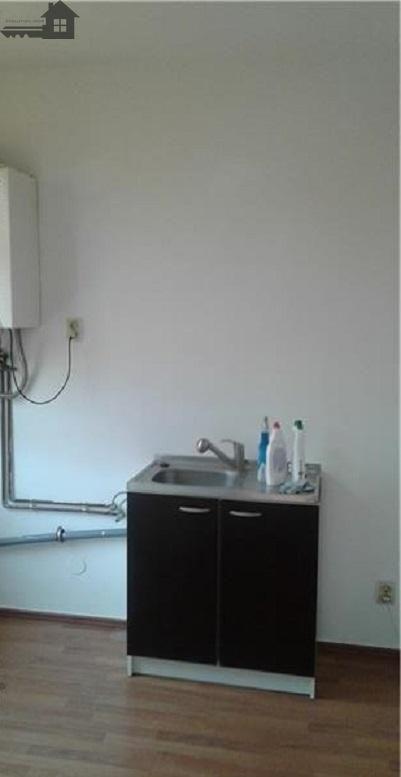 Apartament de vanzare, Timiș (judet), Tipografilor - Foto 1