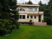 Dom na wynajem, Jabłonna, legionowski, mazowieckie - Foto 13