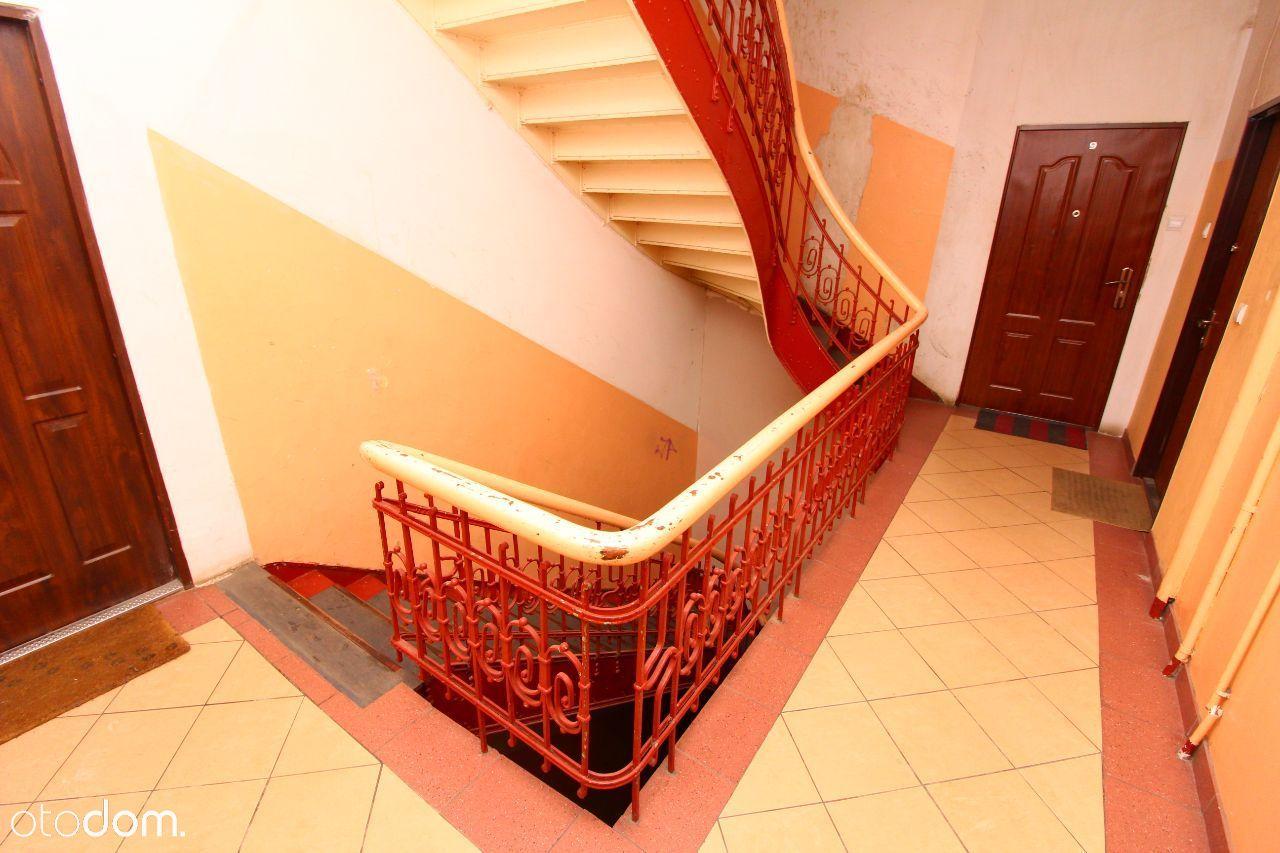 Mieszkanie na sprzedaż, Gdańsk, Śródmieście - Foto 5