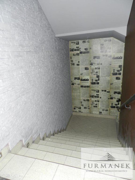 Lokal użytkowy na wynajem, Biłgoraj, biłgorajski, lubelskie - Foto 3