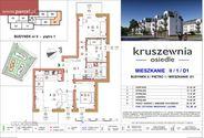 Mieszkanie na sprzedaż, Swarzędz, poznański, wielkopolskie - Foto 8