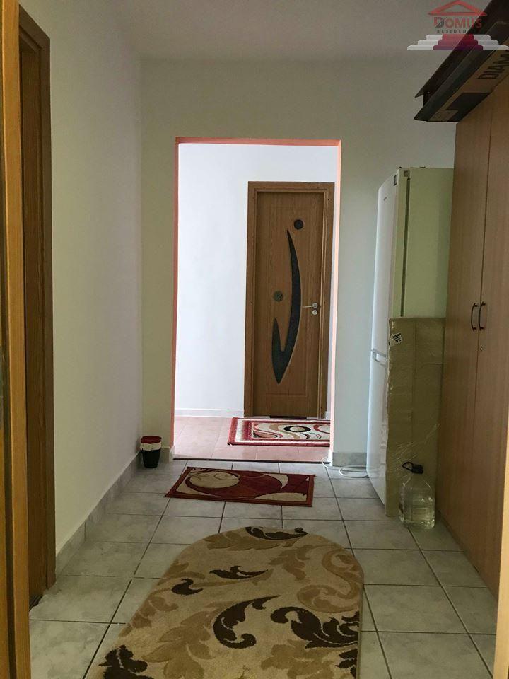 Apartament de inchiriat, Iași (judet), Alexandru cel Bun - Foto 3
