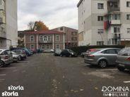 Apartament de vanzare, Gorj (judet), Zona Bradului - Foto 14