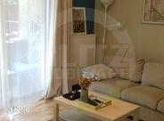 Apartament de vanzare, Cluj (judet), Strada Mureșului - Foto 1