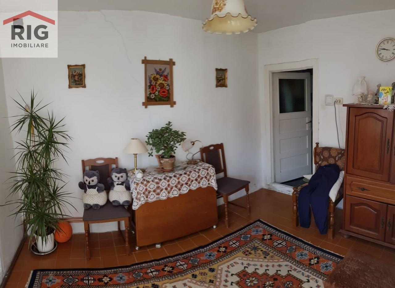 Casa de vanzare, Arad (judet), Arad - Foto 8