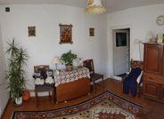 Casa de vanzare, Arad - Foto 8