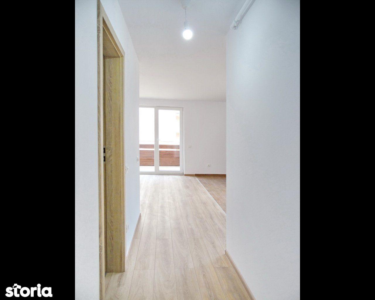 Apartament de vanzare, Brașov (judet), Strada 13 Decembrie - Foto 13