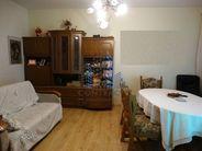 Dom na sprzedaż, Legnica, dolnośląskie - Foto 8