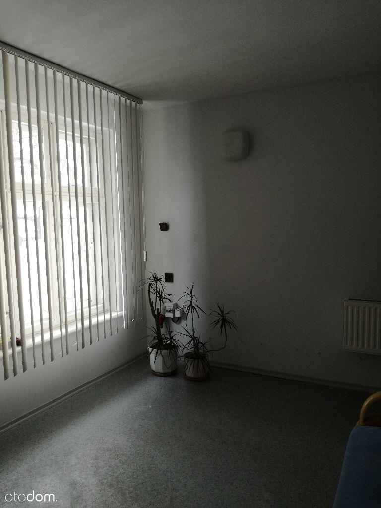 Lokal użytkowy na wynajem, Lądek-Zdrój, kłodzki, dolnośląskie - Foto 3