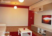 Apartament de vanzare, Ilfov (judet), Strada Ortacului - Foto 1