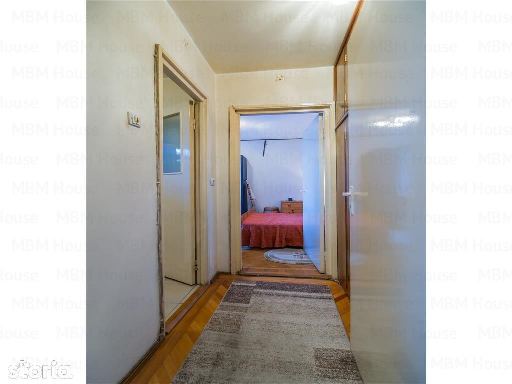 Apartament de vanzare, Brașov (judet), Strada Neptun - Foto 5