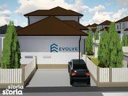 Casa de vanzare, Iași (judet), Șoseaua Iași-Voinești - Foto 6