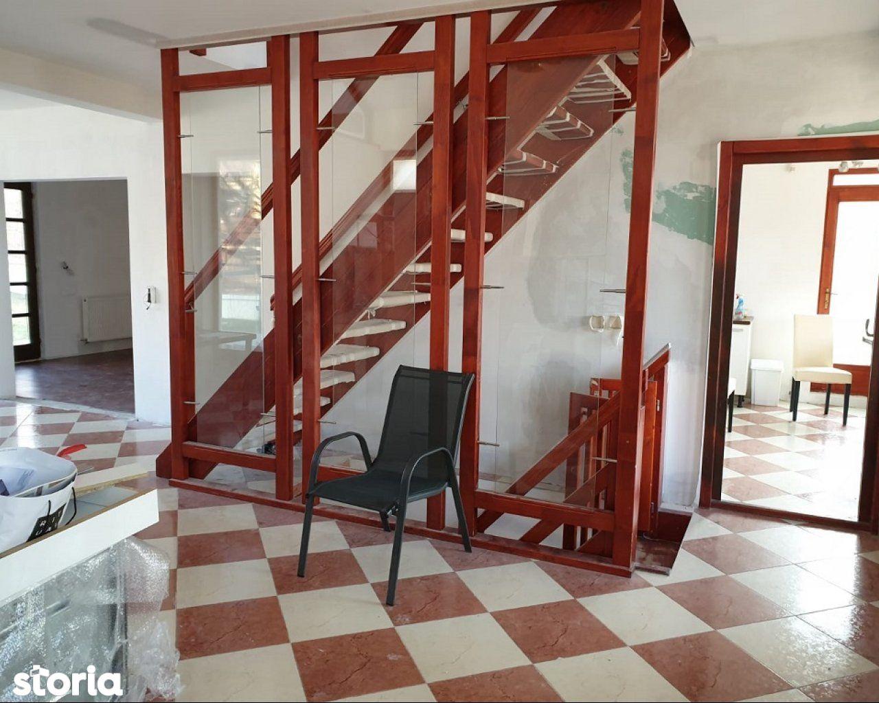 Casa de vanzare, Cluj (judet), Strada Luminișului - Foto 7