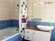 Apartament de inchiriat, Cluj (judet), Strada Saturn - Foto 4