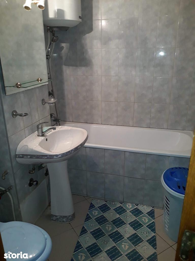 Apartament de inchiriat, Bacău (judet), Bacău - Foto 7