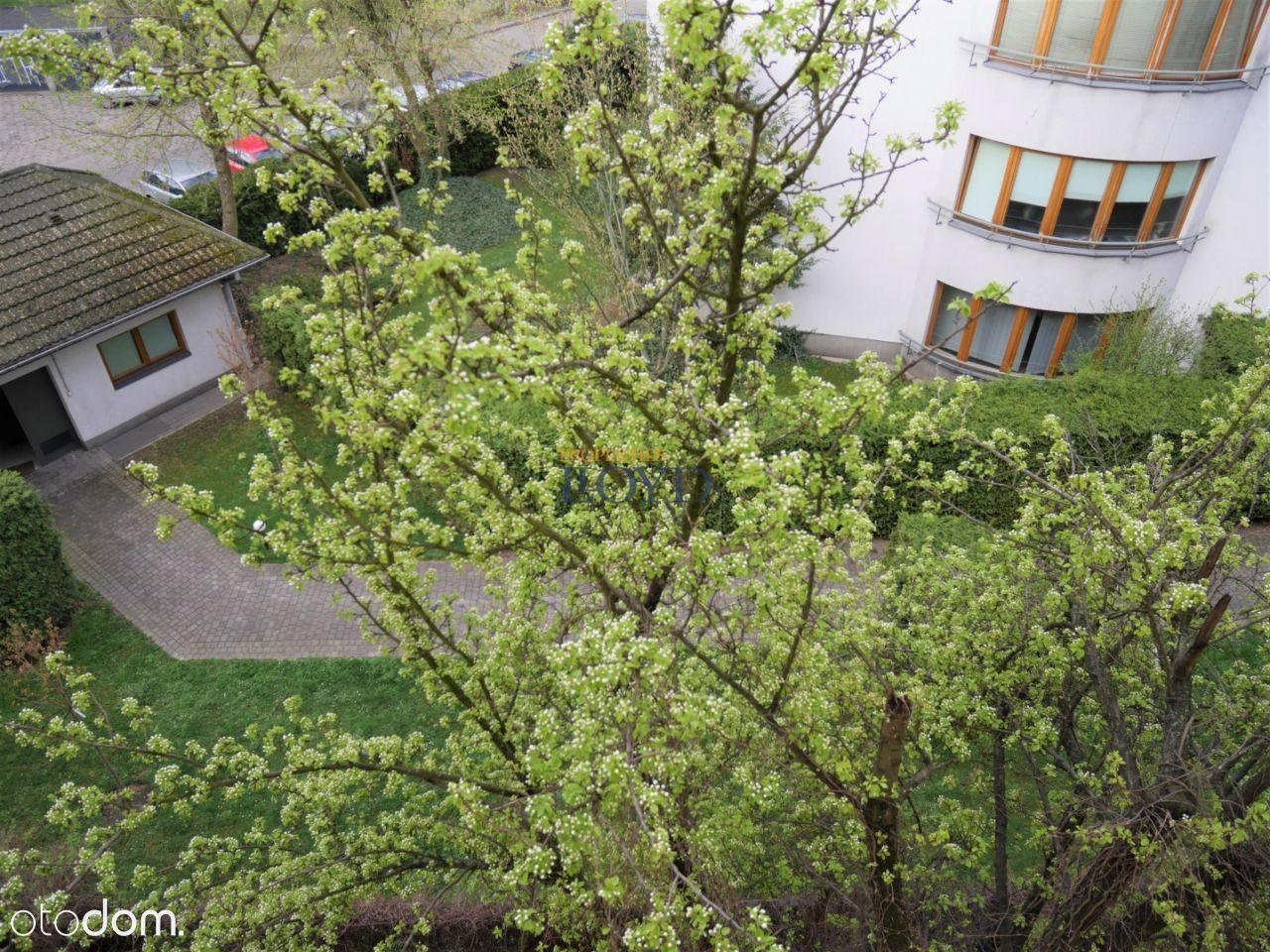 Mieszkanie na sprzedaż, Warszawa, Sady Żoliborskie - Foto 4