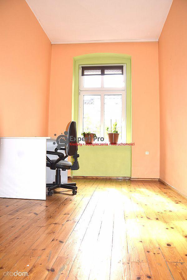 Mieszkanie na sprzedaż, Świdnica, Centrum - Foto 17