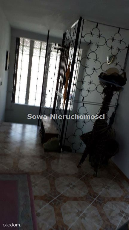 Dom na sprzedaż, Jelenia Góra, Cieplice Śląskie-Zdrój - Foto 6