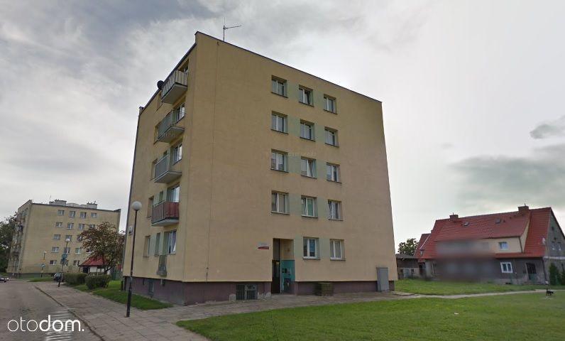 Mieszkanie na sprzedaż, Malbork, malborski, pomorskie - Foto 7