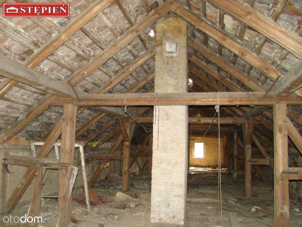 Dom na sprzedaż, Gościszów, bolesławiecki, dolnośląskie - Foto 5