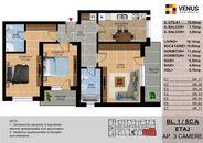 Apartament de vanzare, București (judet), Sectorul 4 - Foto 12