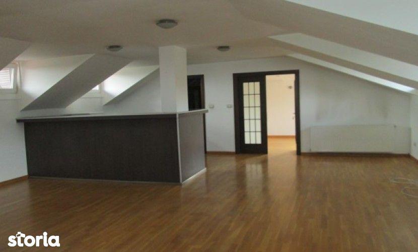 Apartament de inchiriat, Prahova (judet), Splaiul Nicoară - Foto 18