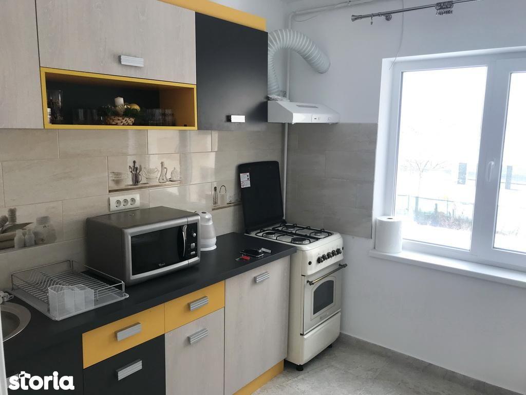 Apartament de inchiriat, Iași (judet), CUG - Foto 2