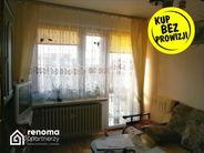Mieszkanie na sprzedaż, Szczecinek, szczecinecki, zachodniopomorskie - Foto 3