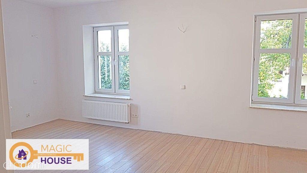 Dom na sprzedaż, Gdańsk, Oliwa - Foto 4