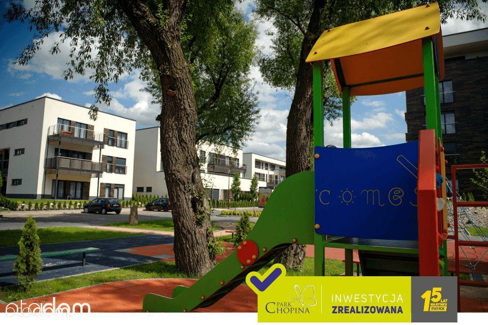 Mieszkanie na sprzedaż, Mysłowice, śląskie - Foto 1019
