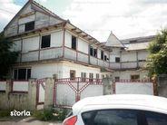 Casa de vanzare, Bacău (judet), Strada Gheorghe Doja - Foto 3