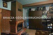 Dom na sprzedaż, Żarnowa, strzyżowski, podkarpackie - Foto 1